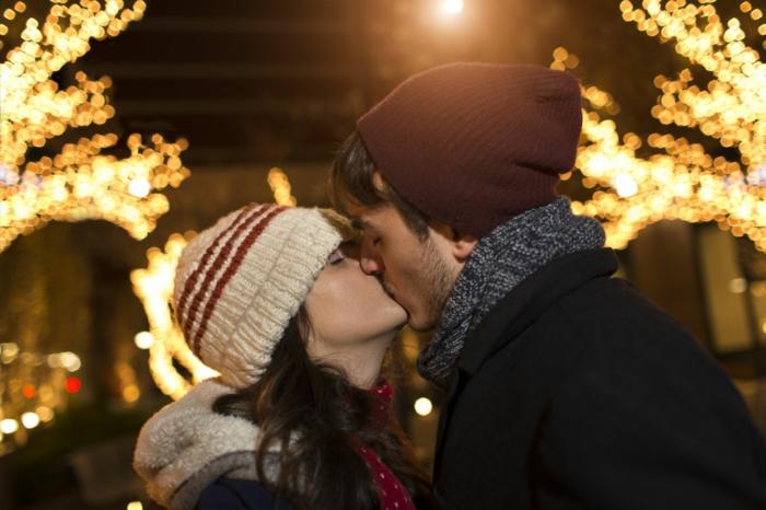 romantique-idee-quoi-faire-pour-la-saint-valentin-que-faire-pour-la-saint-valentin