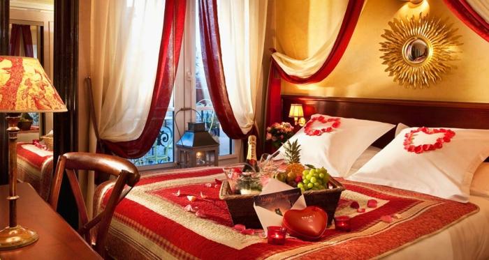 room-deco-chambre-que-faire-st-valentin-que-faire-a-la-saint-valentin