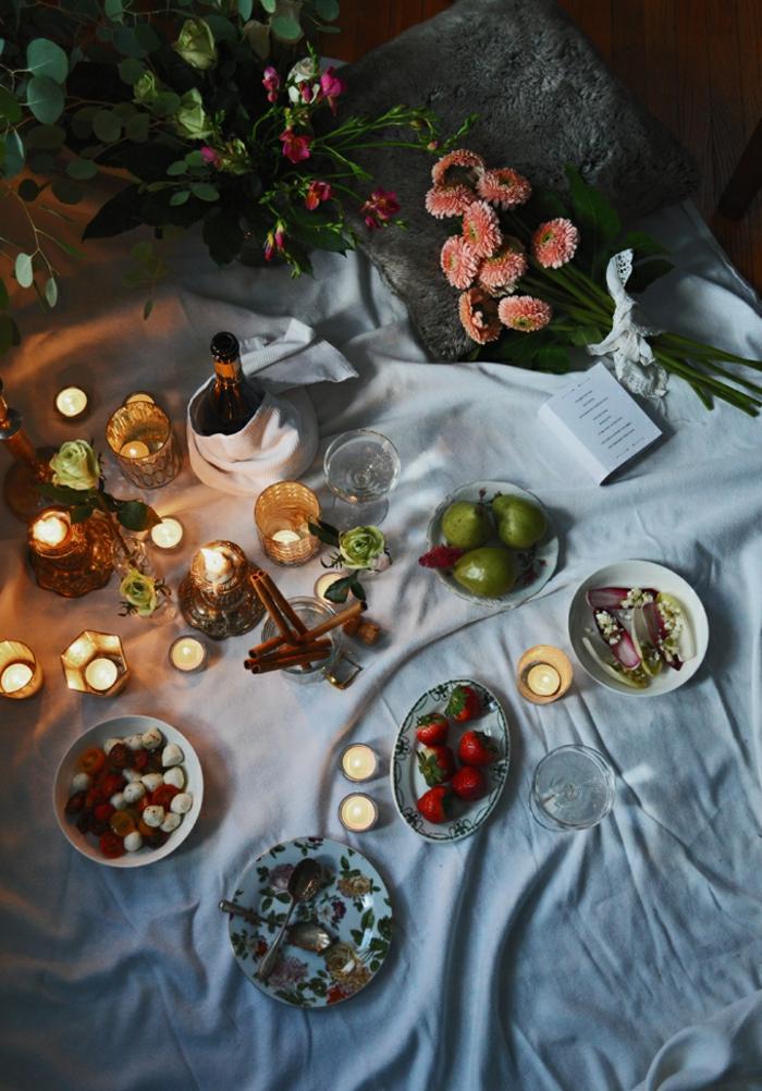saint-valentin-cadeau-jour-de-la-saint-valentin-cool-idee