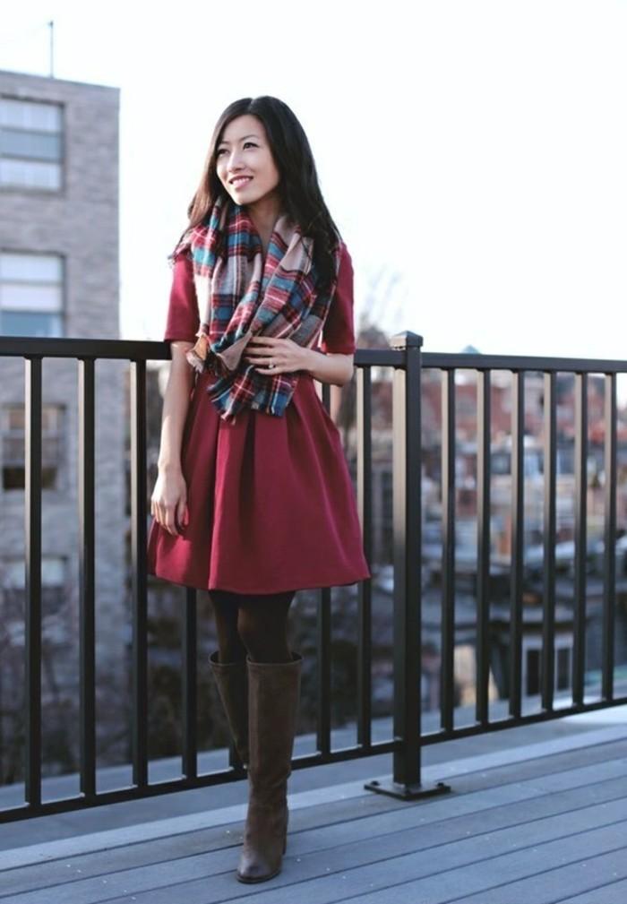 55 id es pour facilement choisir votre tenue saint valentin. Black Bedroom Furniture Sets. Home Design Ideas