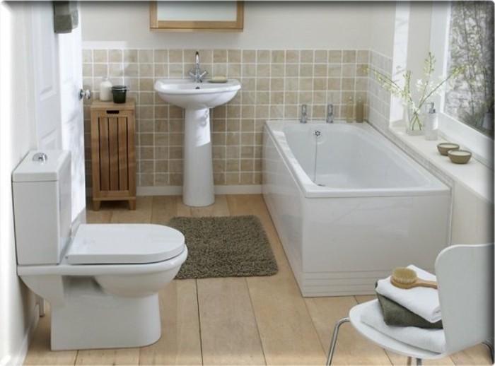 salle-de-bain-couleur-taupe-plan-d-amenagement-salle-d-eau-3m2