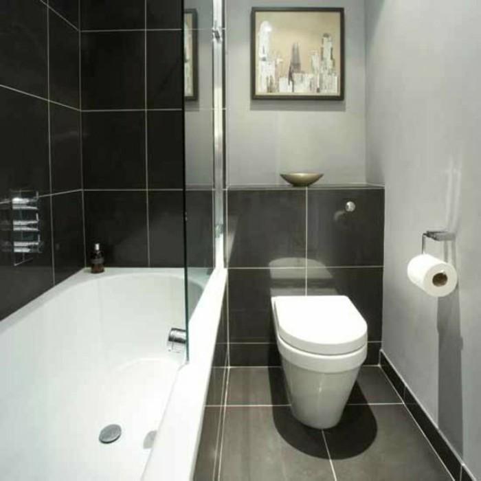 ▷ Salle de bain 4m2 douche italienne : Infos et ressources