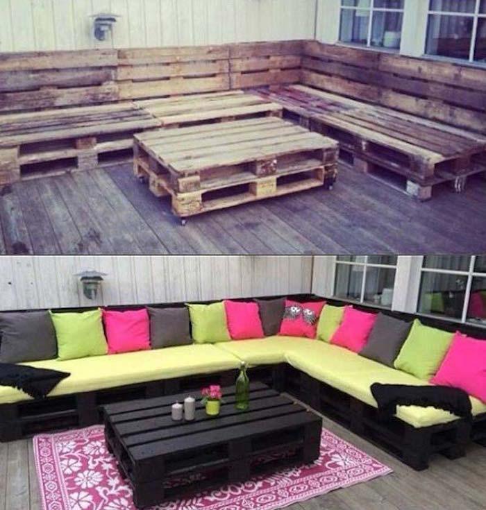 salon-de-jardin-en-palette-canape-palette-idee