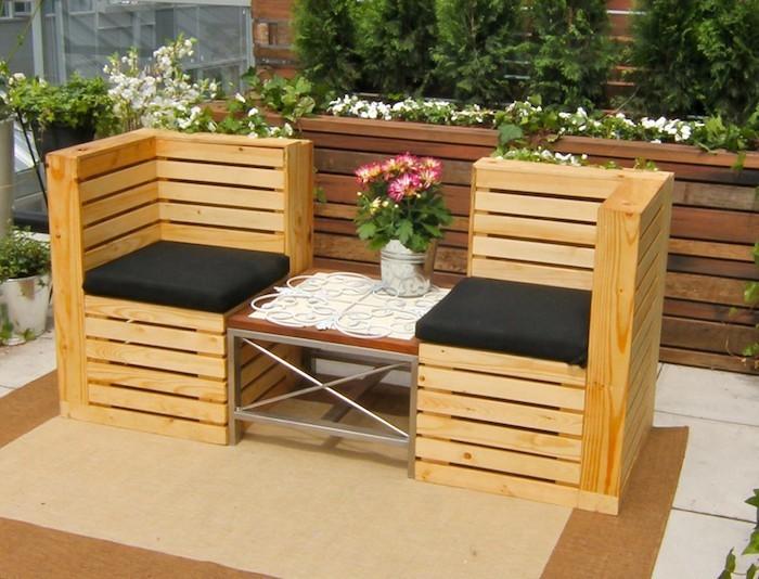 meuble-de-jardin-en-palette-design-moderne