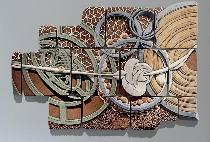 separation-jardin-decoration-murale-exterieure