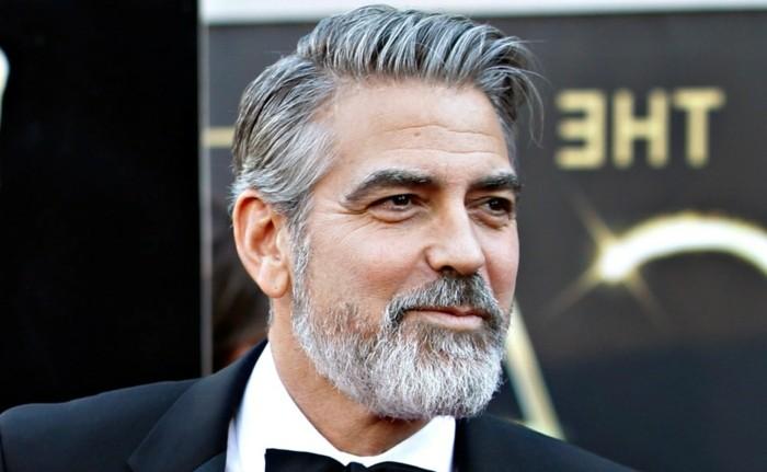 shampoing-cheveux-gris-teinture-cheveux-gris