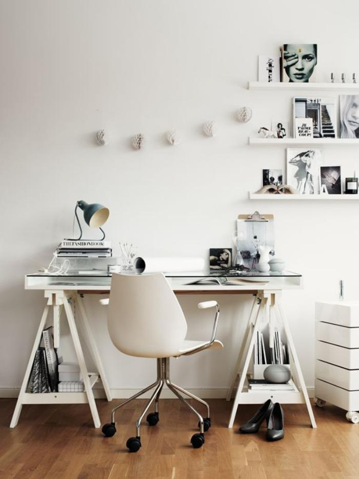 bureau-style-scandinave-chaise-ergonomique