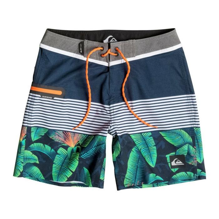 short-enfant-bahamas-palmes-spartoo-resized