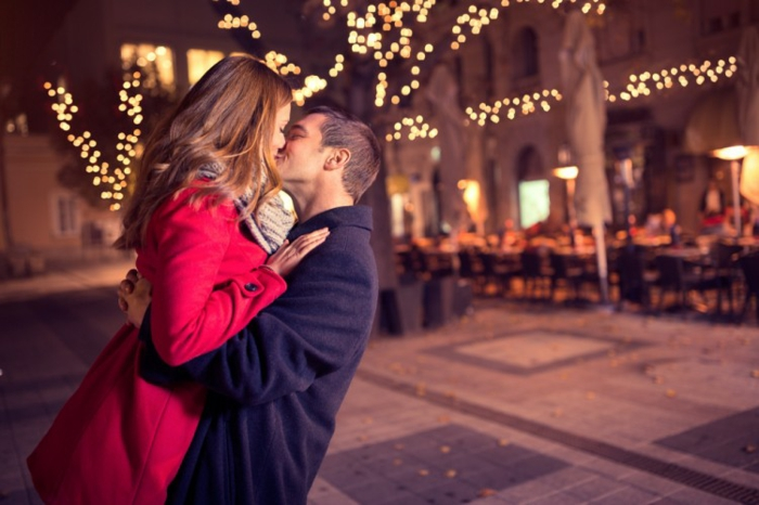 soiree-que-faire-pour-la-st-valentin-idee-soiree-st-valentin