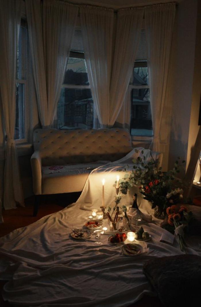 soiree-saint-valentin-originale-amour-partout-deco-chambre