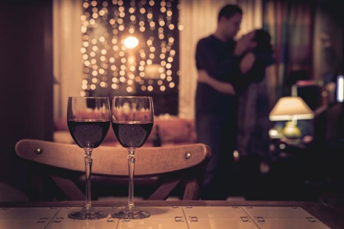 soiree-saint-valentin-originale-amour-partout-romantique