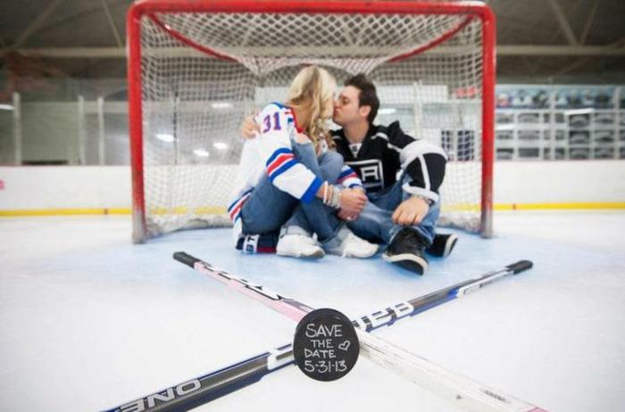 sortie-pour-la-saint-valentin-couple-amoureuse-idee