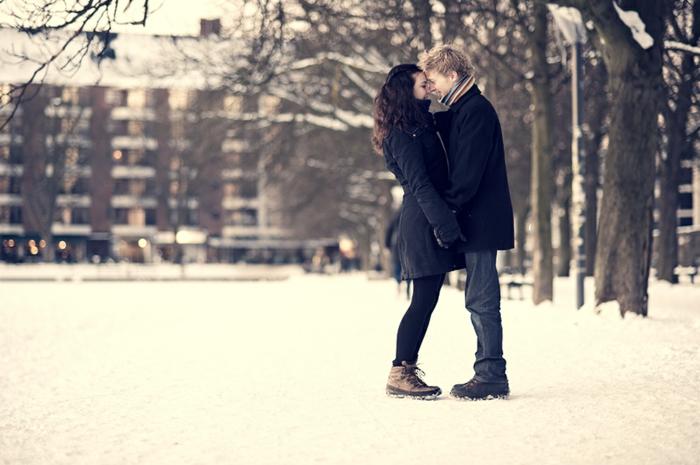 sortie-pour-la-saint-valentin-couple-amoureuse