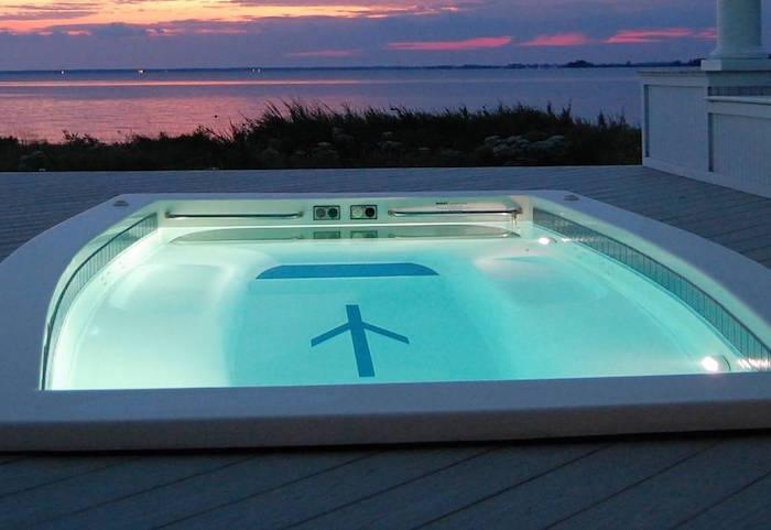 spot-sous-l-eau-piscine-led-etanche