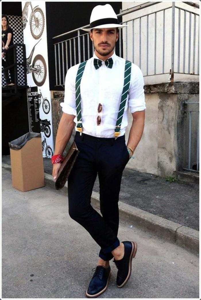 style-bretelle-homme-bretelles-pour-pantalon-chapeau
