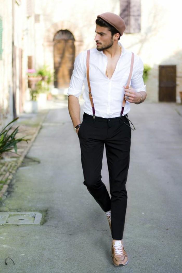 style-bretelle-homme-bretelles-pour-pantalon-chemise-blanche