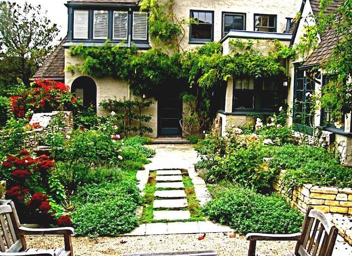 style-jardin-anglais-idee-decoration-a-l-anglaise