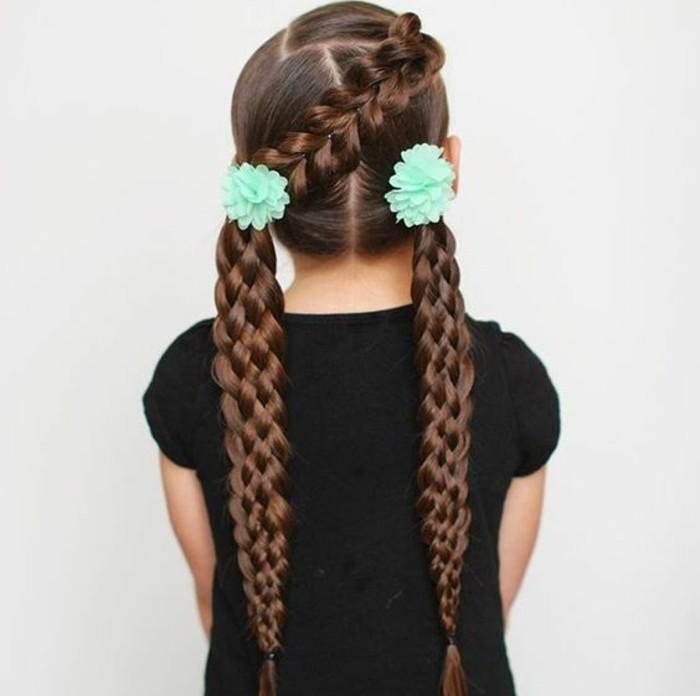 suggestion-coiffure-avec-tresse-tres-originale-pour-les-petites-demoiselles-avec-des-cheveux-longues