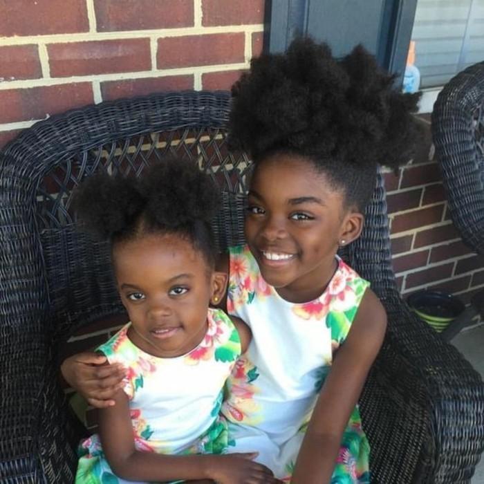 suggestion-fantastique-coiffure-cheveux-crepus-pour-une-petite-fille-afro