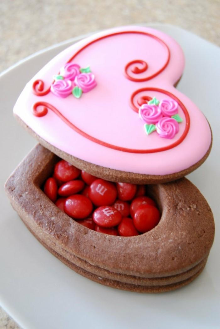 superbe-dessert-a-faire-romantique-soiree
