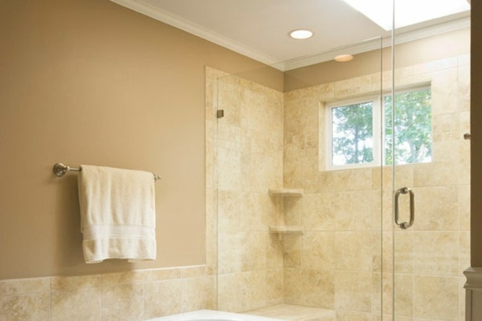 Idee couleur peinture salle de bain meilleures id es for Idee couleur peinture salle de bain
