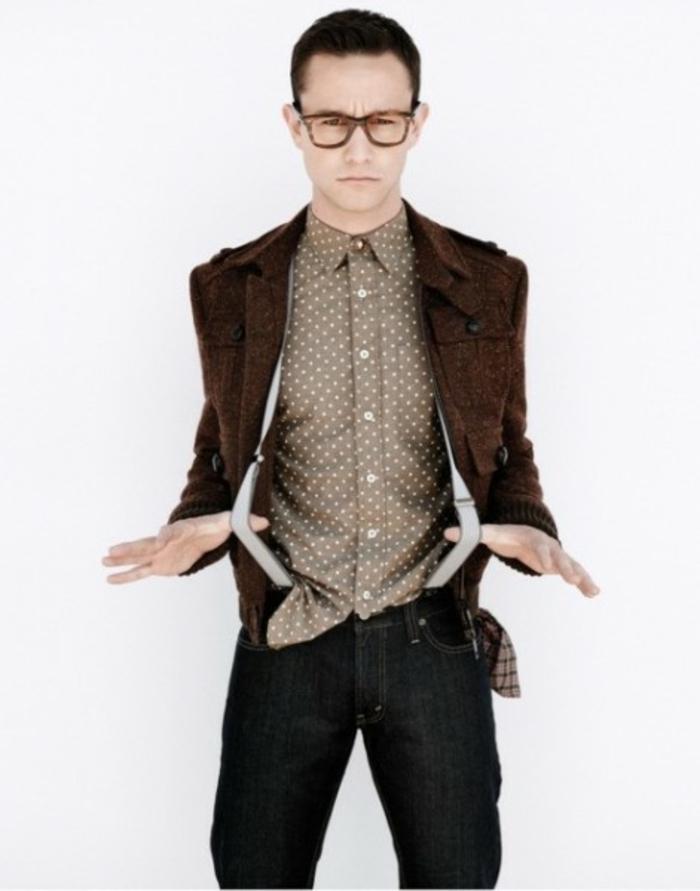 tenue-bretelle-a-bouton-bretelles-en-cuir-casuel-velvet