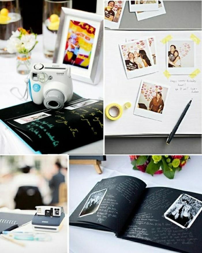 thème-de-mariage-album-avec-vos-photos-cadeaux-pour-vos-invites-mariage