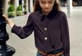 Tresse enfant – 70 idées géniales pour les petites demoiselles