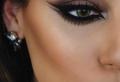 Trouvez ici plusieurs propositions pour un tuto maquillage contouring rapide