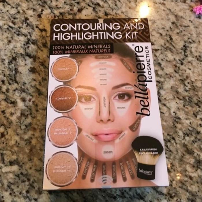 tuto-maquillage-contouring-bellapierre-cosmetics