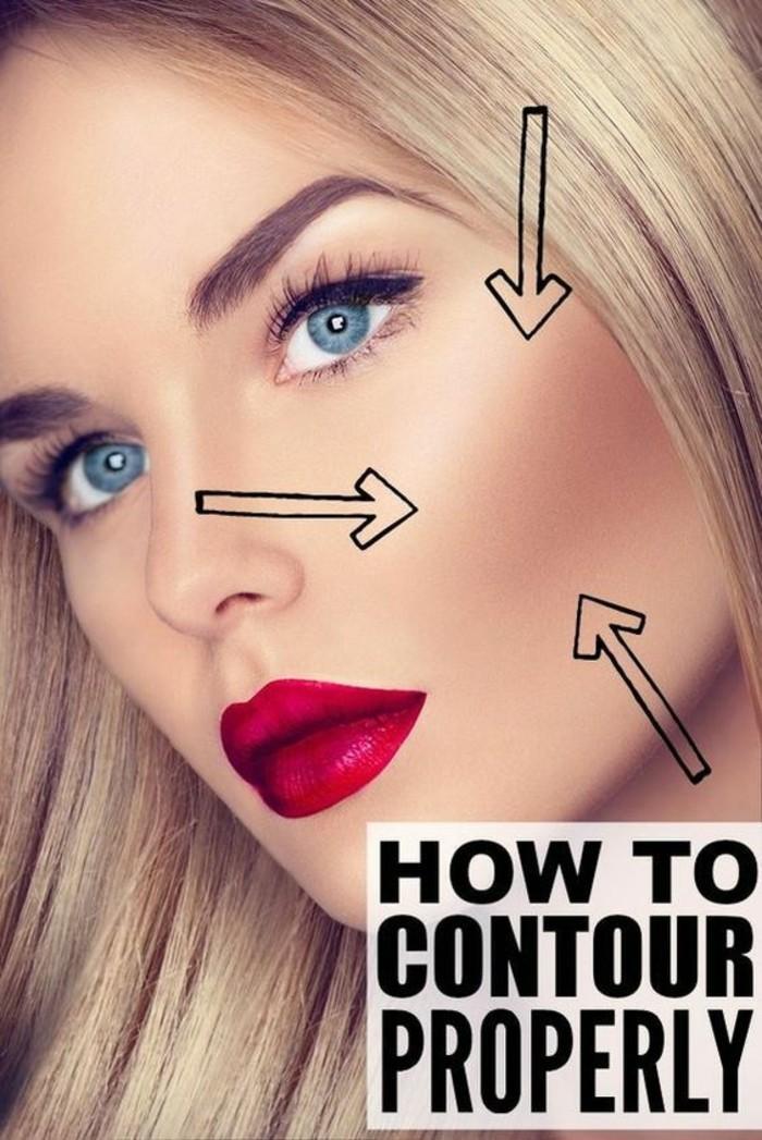 tuto-maquillage-contouring-conseil