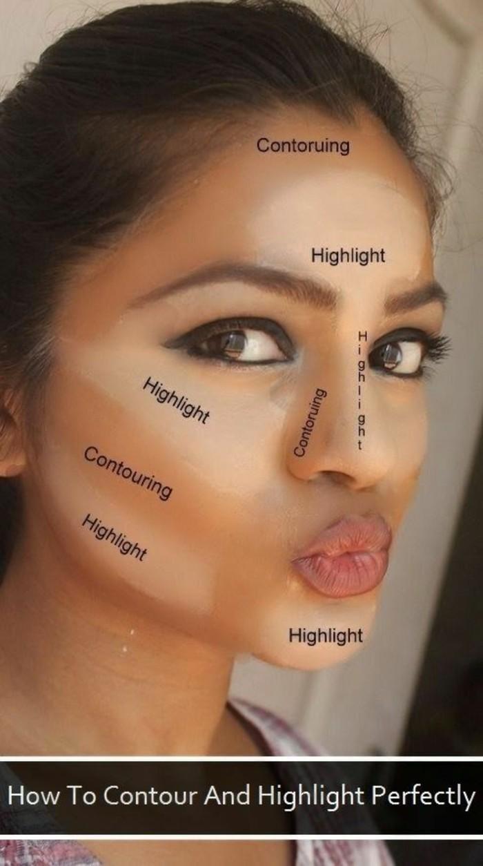 tuto-maquillage-contouring-conseil-pour-sculpter-bien