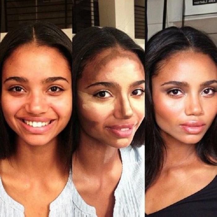 tuto-maquillage-contouring-effet-magnifique