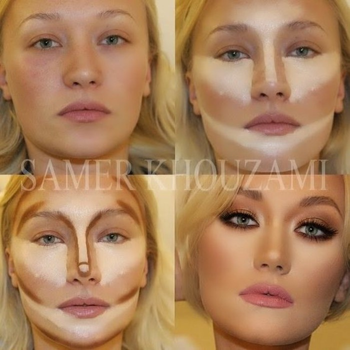 tuto-maquillage-contouring-effet-miraculeux