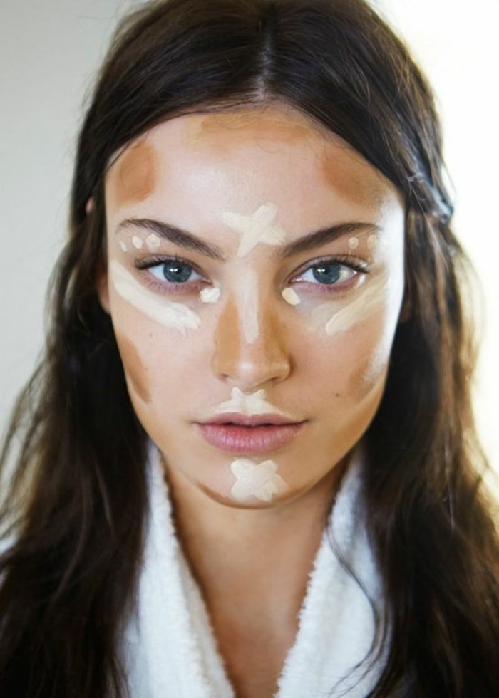 tuto-maquillage-contouring-experience