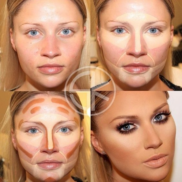 tuto-maquillage-contouring-maquillage-parfait