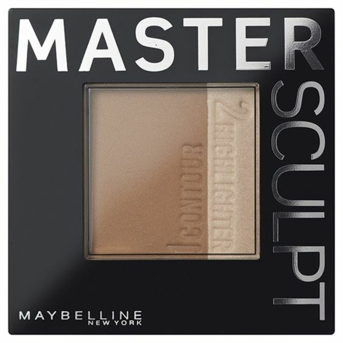 tuto-maquillage-contouring-master-sculpt-de-maybelline