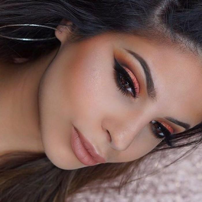 tuto-maquillage-contouring-visage-impéccable