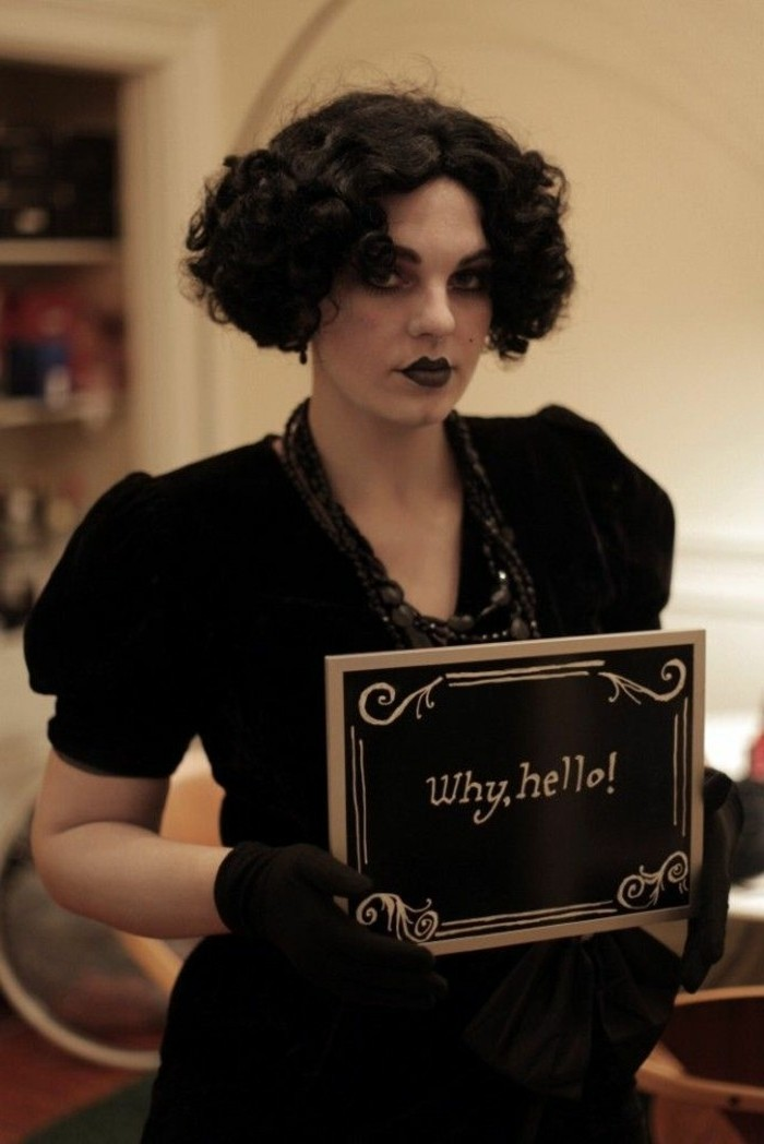another-look-inspired-silent-movies-idea-great-halloween-makeup