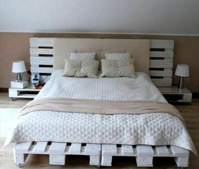 une-magnifique-idee-comment-faire-un-lit-en-palette-tete-de-lit-palette-design-classique