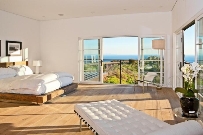 un-paradis-du-repos-auquel-tout-le-monde-reve-meuble-en-palette-vue-pittoresque
