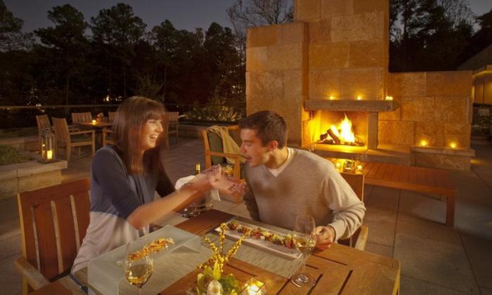 une-idee-diner-saint-valentin-chouette-soiree-saint-valentin