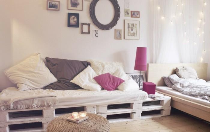 une-idee-excellente-comment-fabriquer-un-canape-en-palette-canape-blanc-ambiance-elegante