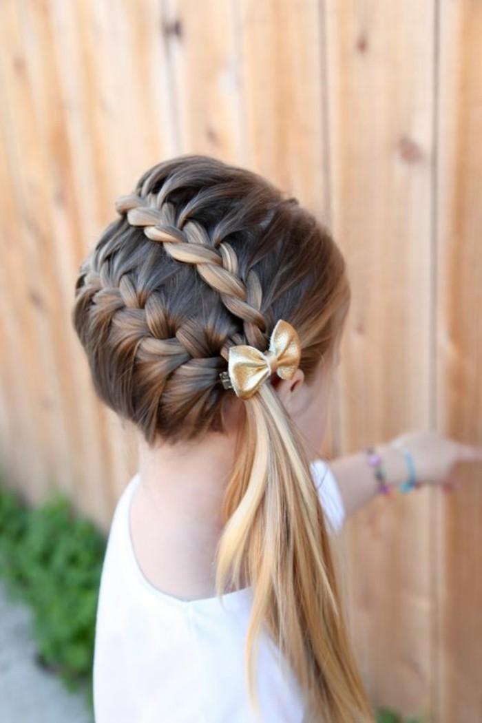 une-jolie-suggestion-coiffure-fillette-avec-des-tresses