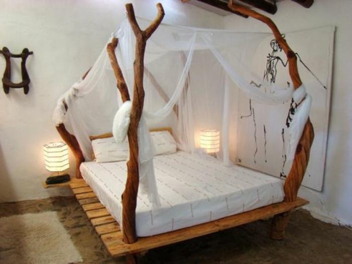 une-suggestion-extremement-creative-et-tres-elegante-comment-faire-un-lit-en-palette