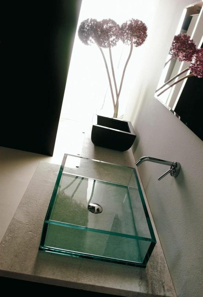 vasque-a-poser-rectangulaire-evier-geometrique-verre