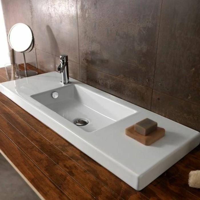 vasque-a-poser-rectangulaire-joli-design-de-vasque-sur-comptoir-en-boos