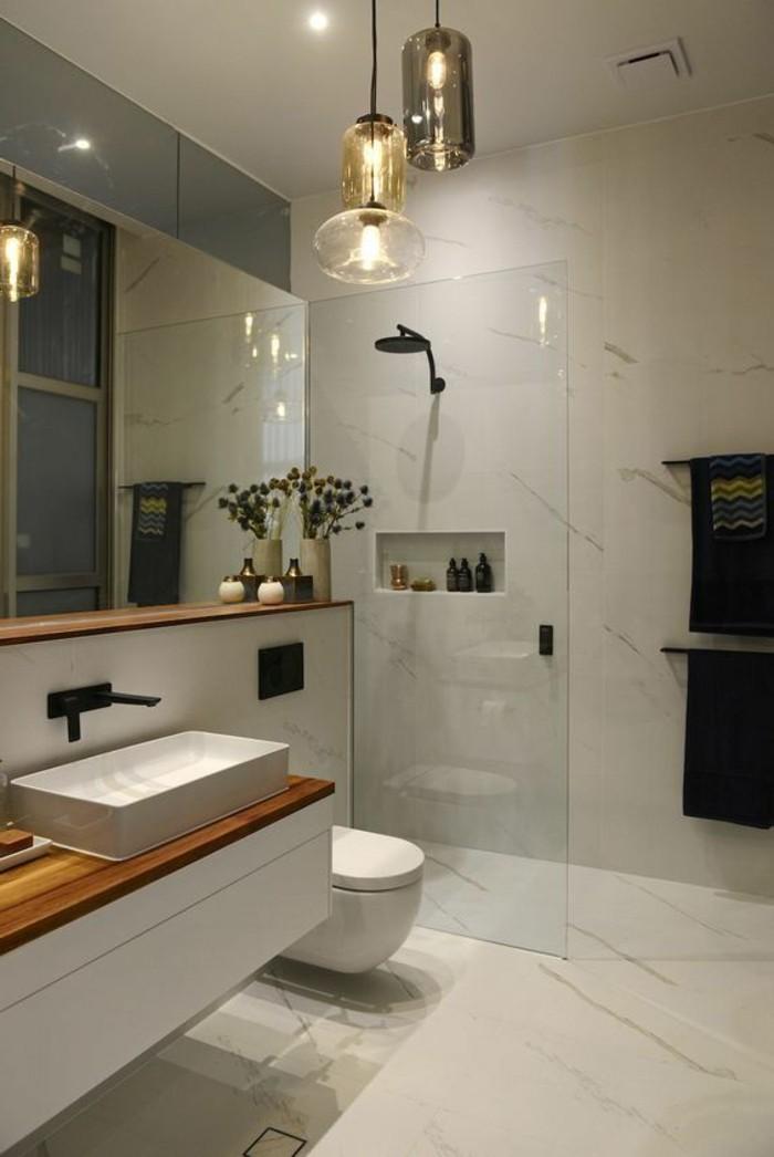 vasque-a-poser-rectangulaire-jolie-salle-de-bain-blanc-et-gris-21