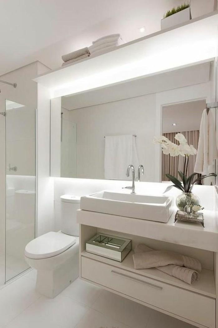 vasque-a-poser-rectangulaire-jolie-salle-de-bain-moderne
