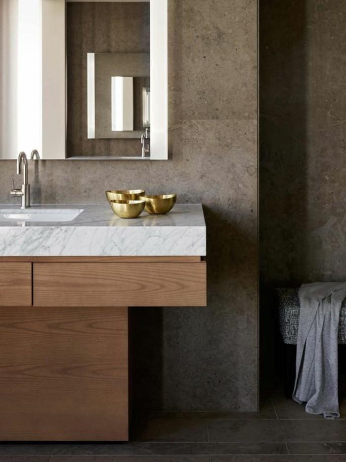 vasque-a-poser-rectangulaire-meuble-bois-de-salle-de-bain